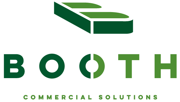 Booth Commercial Solutions
